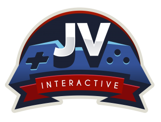 JV Interactive CR